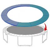 trampoline mat